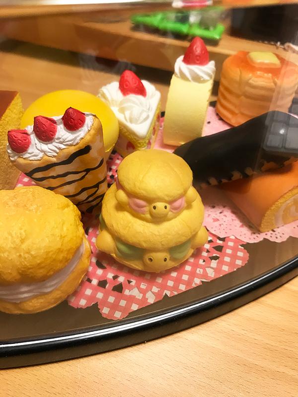 http://eimu.com/dgcol/cake01